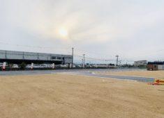 徳島市川内町